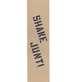 Shake junt - griptape shake junk