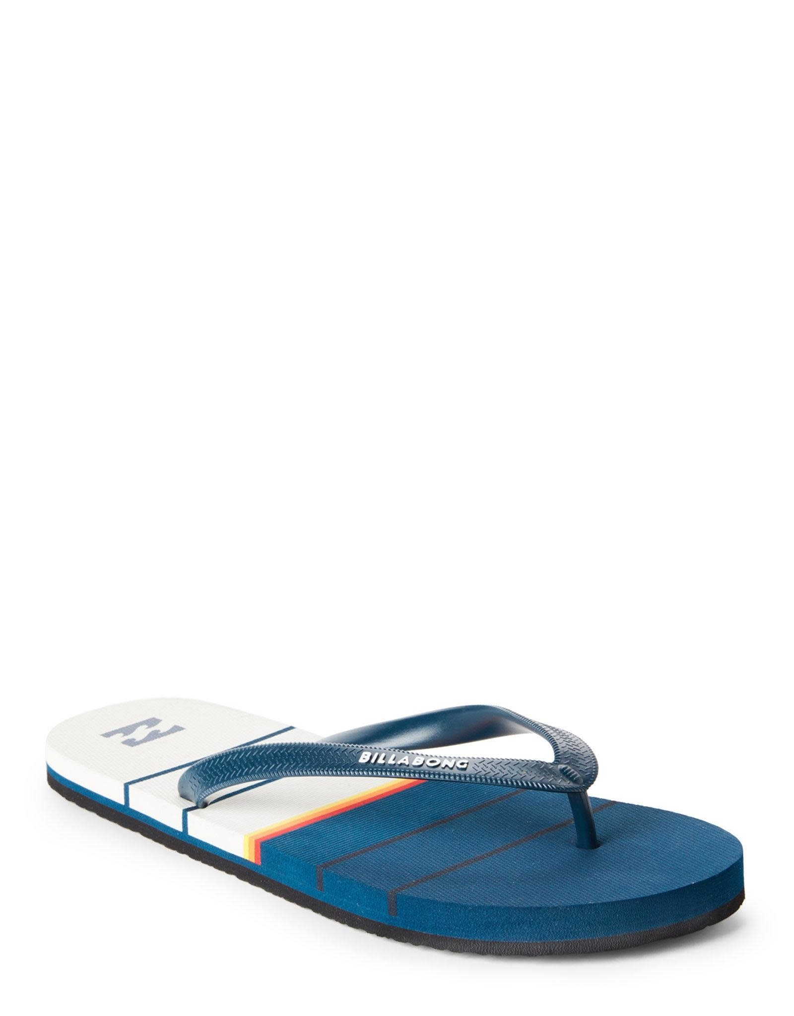 billabong Billabong - sandale spin thong