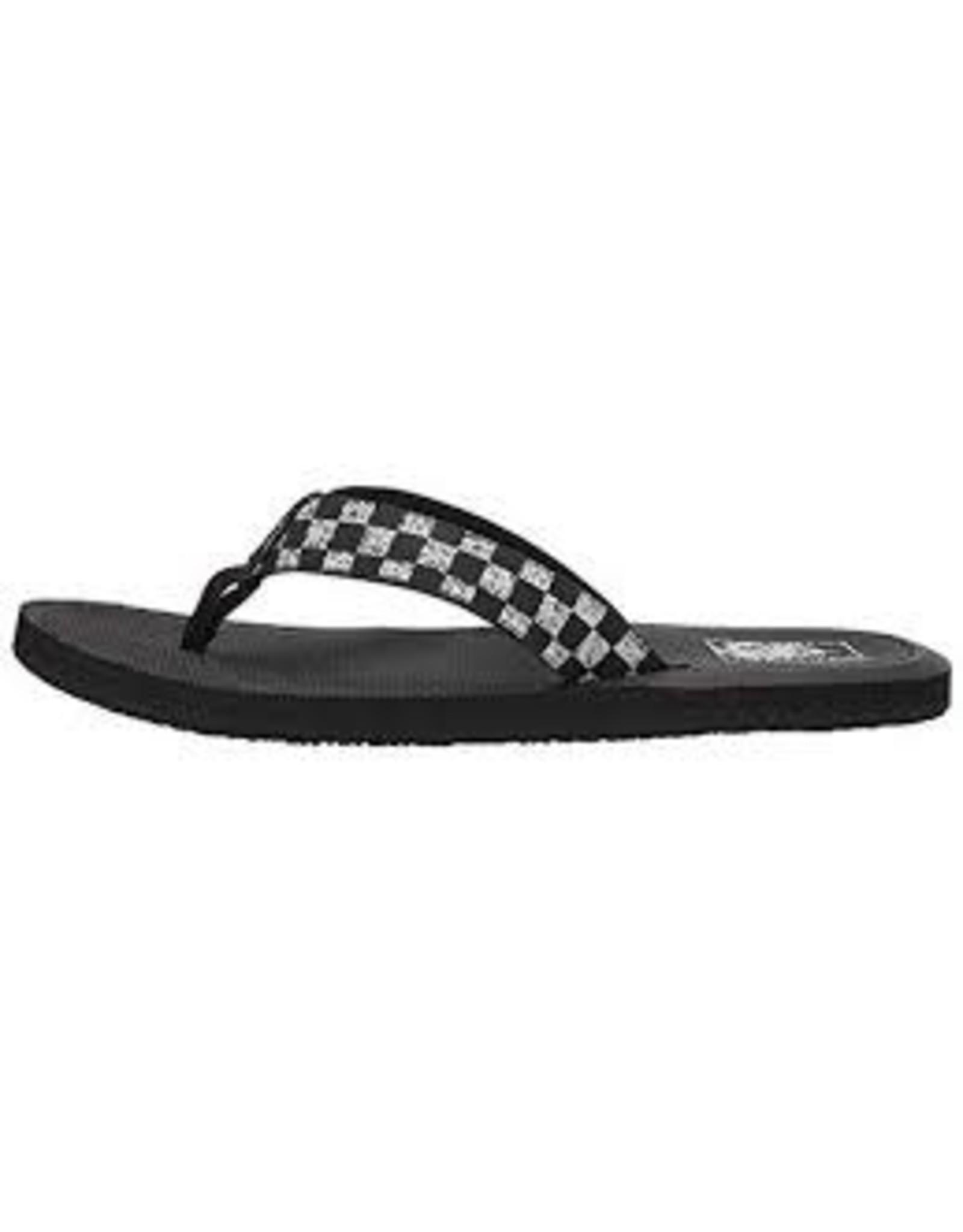 vans Vans - sandale Nexpa synthetic