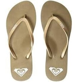 Roxy Roxy - sandale azul