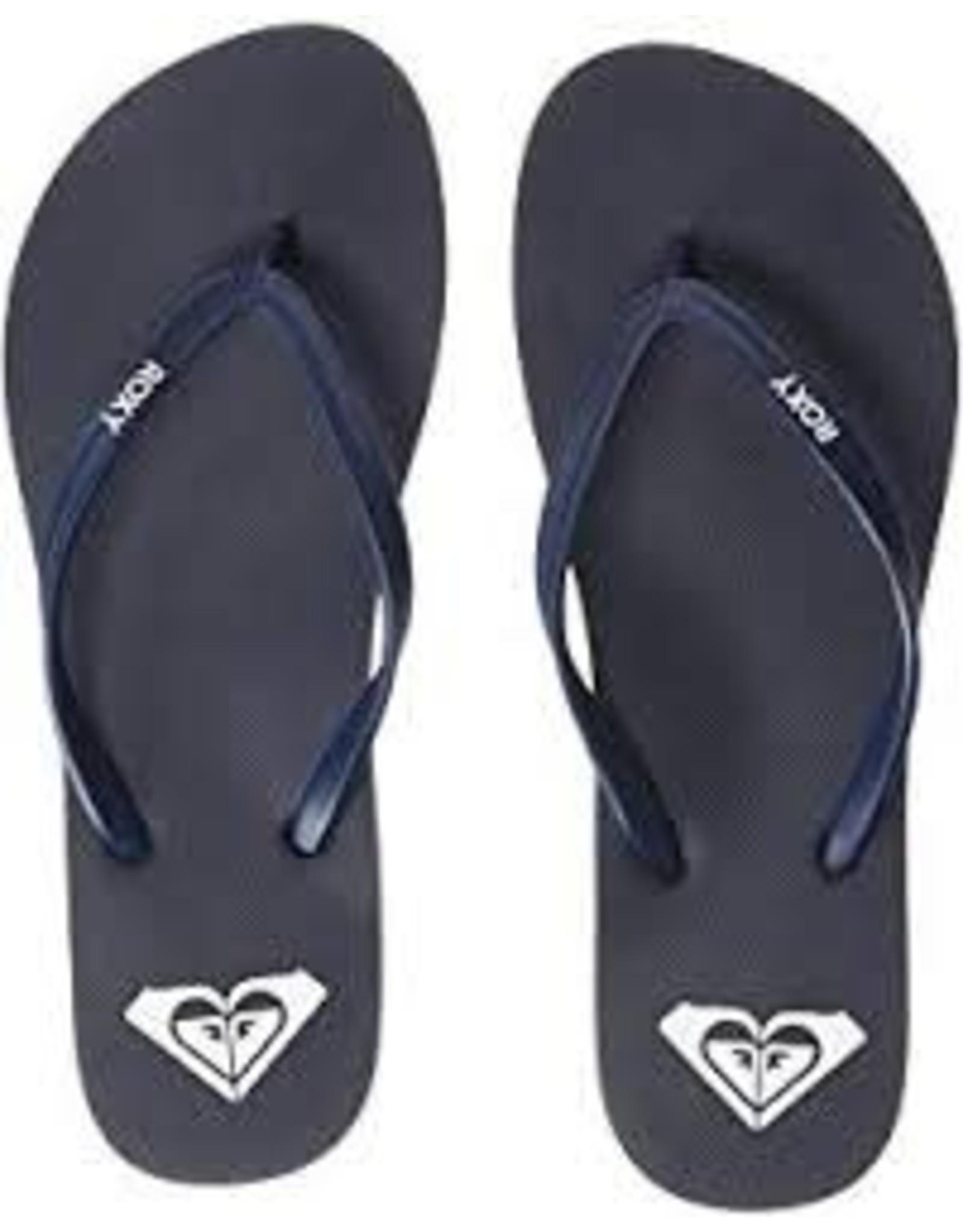 Roxy Roxy - Sandale femme azul