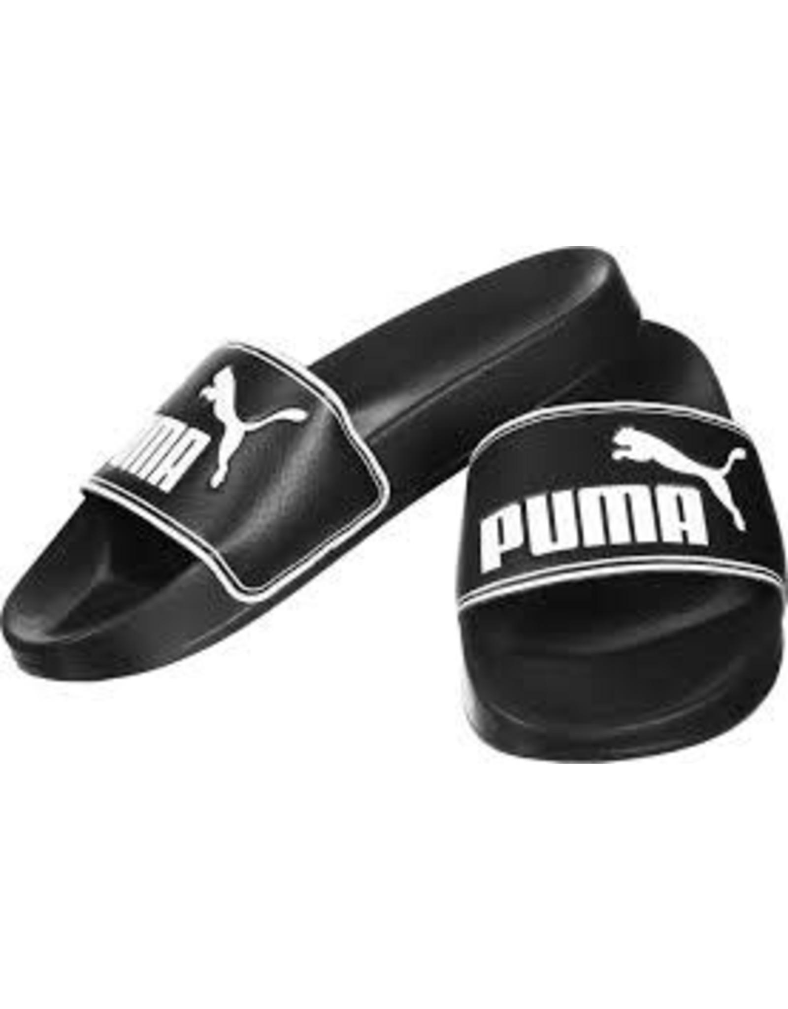 puma Puma - sandale leadcat