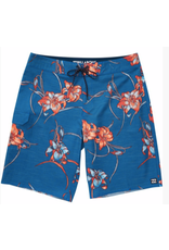billabong Billabong -  Maillot de bain  junior all day floral pro