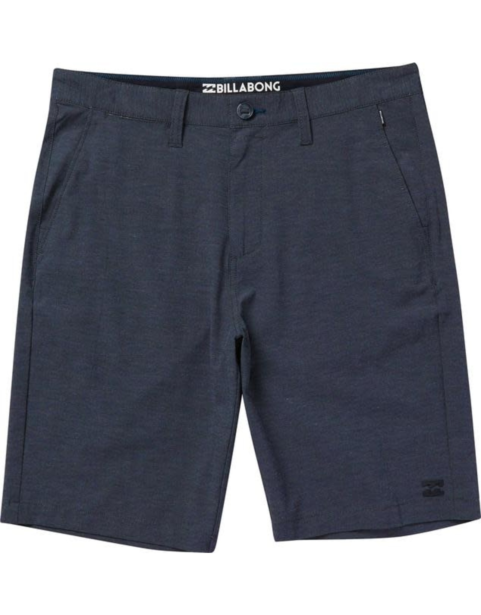 billabong Billabong - Short  junior crossfire X