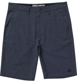 billabong Billabong - Short  junior crossfire X