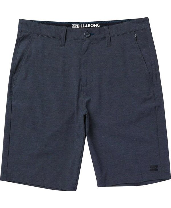 Billabong - Short  junior crossfire X