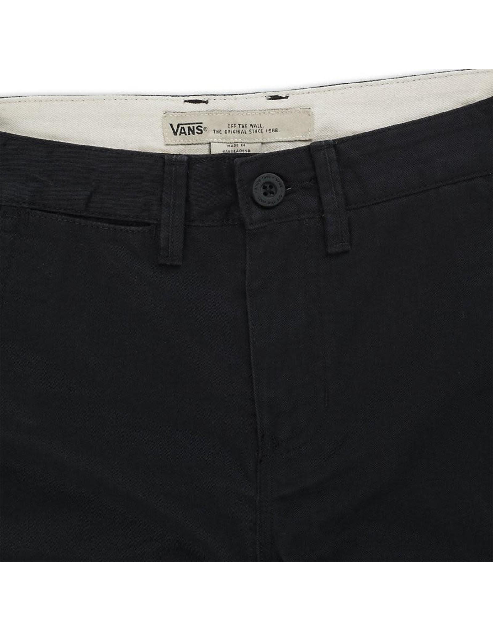 vans Vans - Short  junior authentic