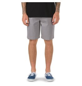 vans Vans - Short  junior bedford