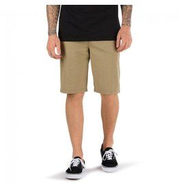 vans Vans - Short  junior dewitt