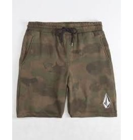 volcom Volcom - Short  junior deadly stone