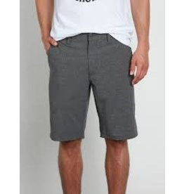 volcom Volcom - Short  junior frickin stone static