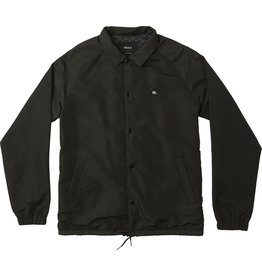 rvca Rvca - Imperméable  junior atw II