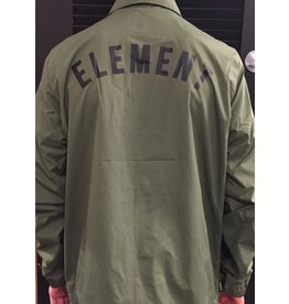 element Elment - imperméable murray tw squad