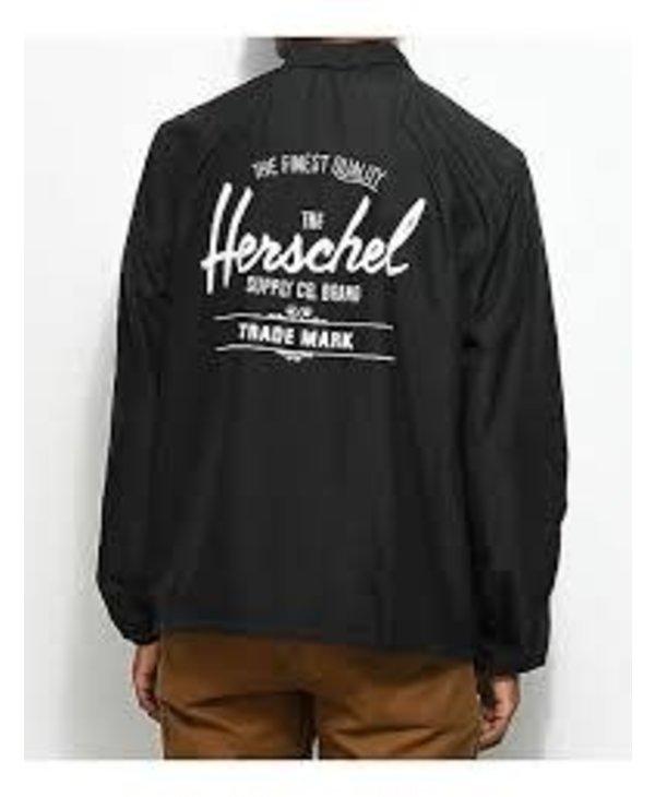 Herschel - imperméable coach