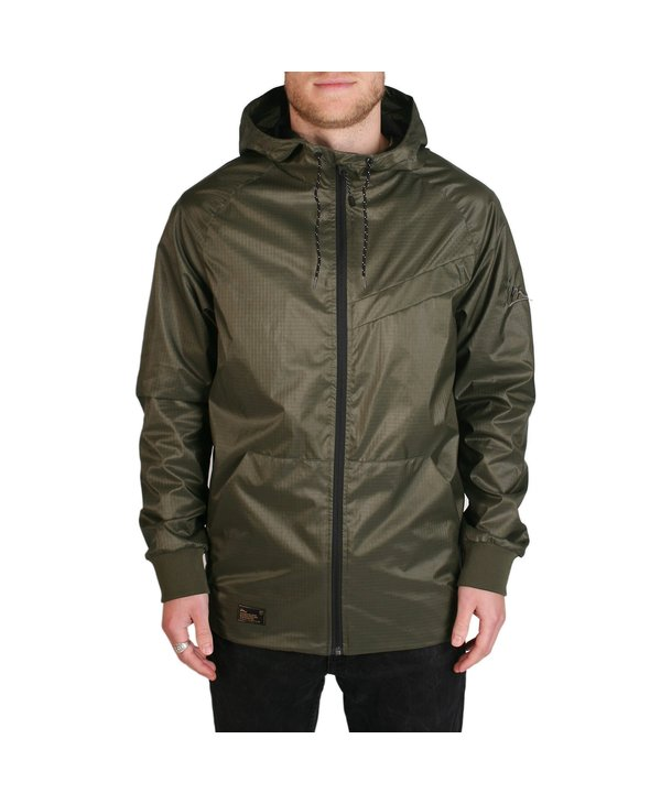 Imperial - impermeable welder