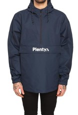 plenty Plenty - imperméable russel