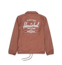 herschel Herschel - Impermeable homme coach voyage