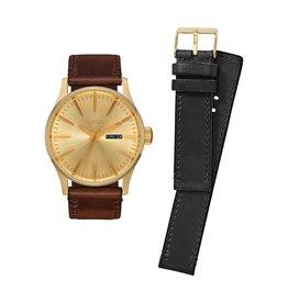 nixon Nixon - montre sentry pack
