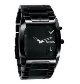 nixon Nixon - montre banks