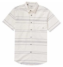 billabong Billabong - Chemise  junior flat lines