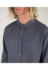 Imperial - chemise truman zoom