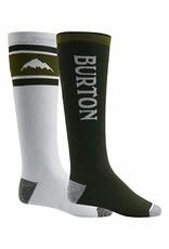 burton Burton - bas weekend midweight 2 pack