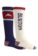 burton Burton - bas weekend midweight 2 pack