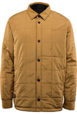 Thirty two - manteau drifter polar fleece