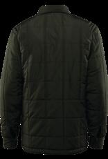 Thirty two - manteau drifter polar fleece