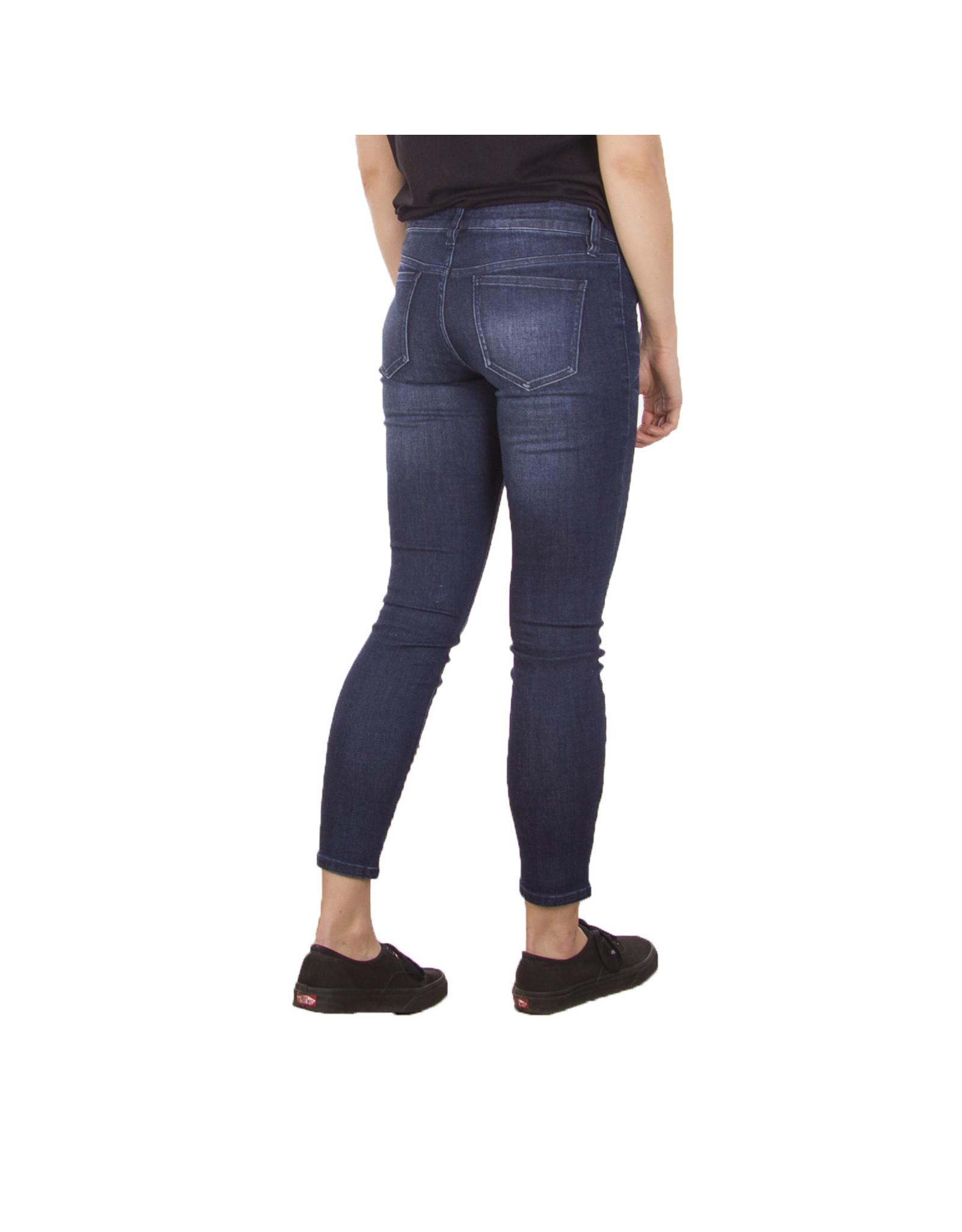 volcom Volcom - jeans 1991 straight