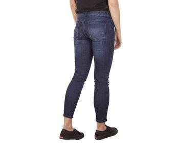 Volcom - jeans 1991 straight