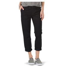 vans Vans - pantalon blackheart