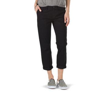 Vans - pantalon blackheart