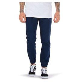 vans Vans - pantalon authentic jogger
