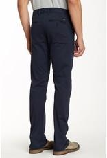 globe Globe - pantalon chino goodstock