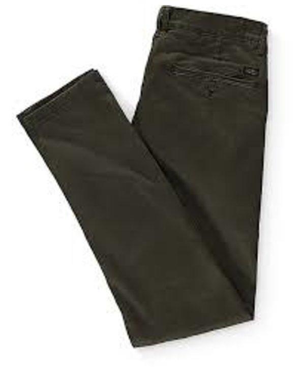 Globe - Pantalon homme  chino goodstock