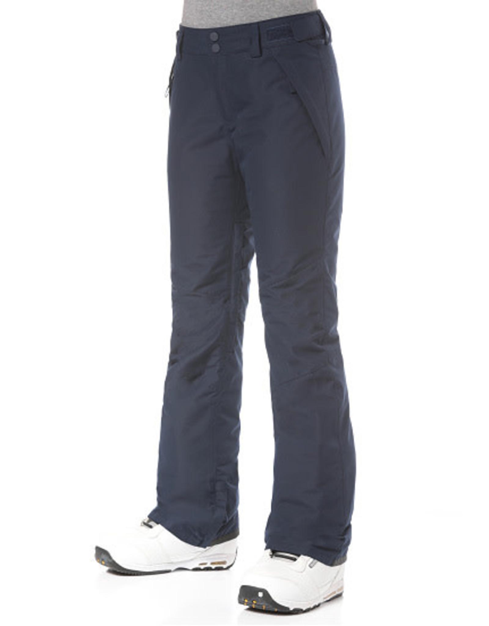 billabong Billabong - pantalon snowboard malla ins