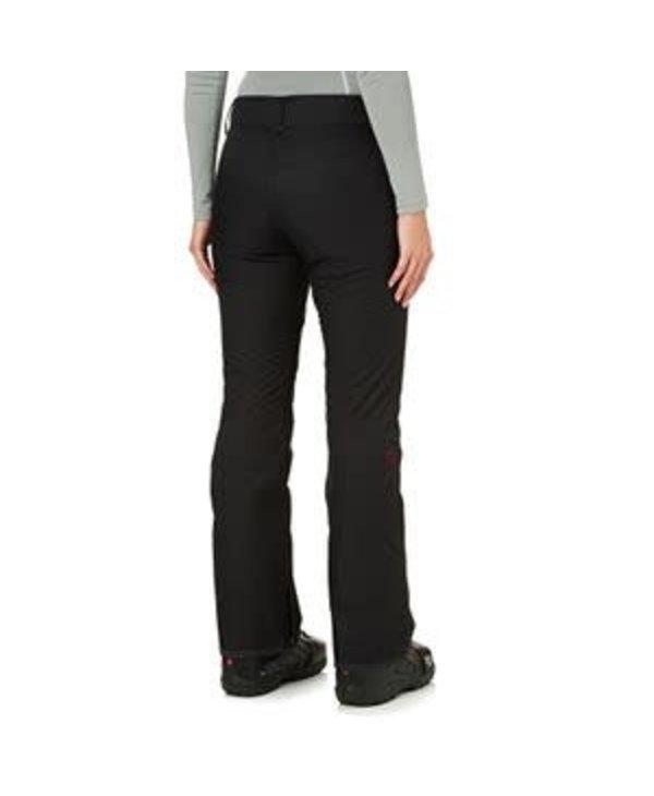 Billabong - pantalon snowboard malla ins