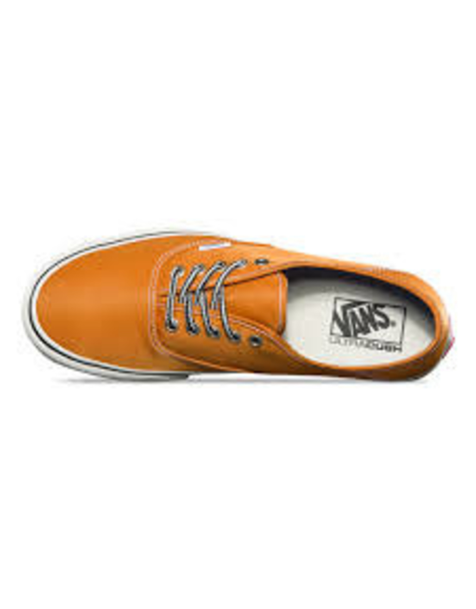 vans Vans - soulier authentic SF (summer of 66)
