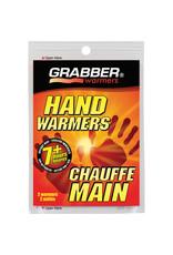 Grabber - chauffe main