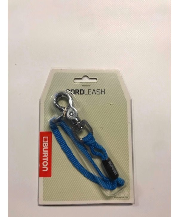 Burton - leash cord