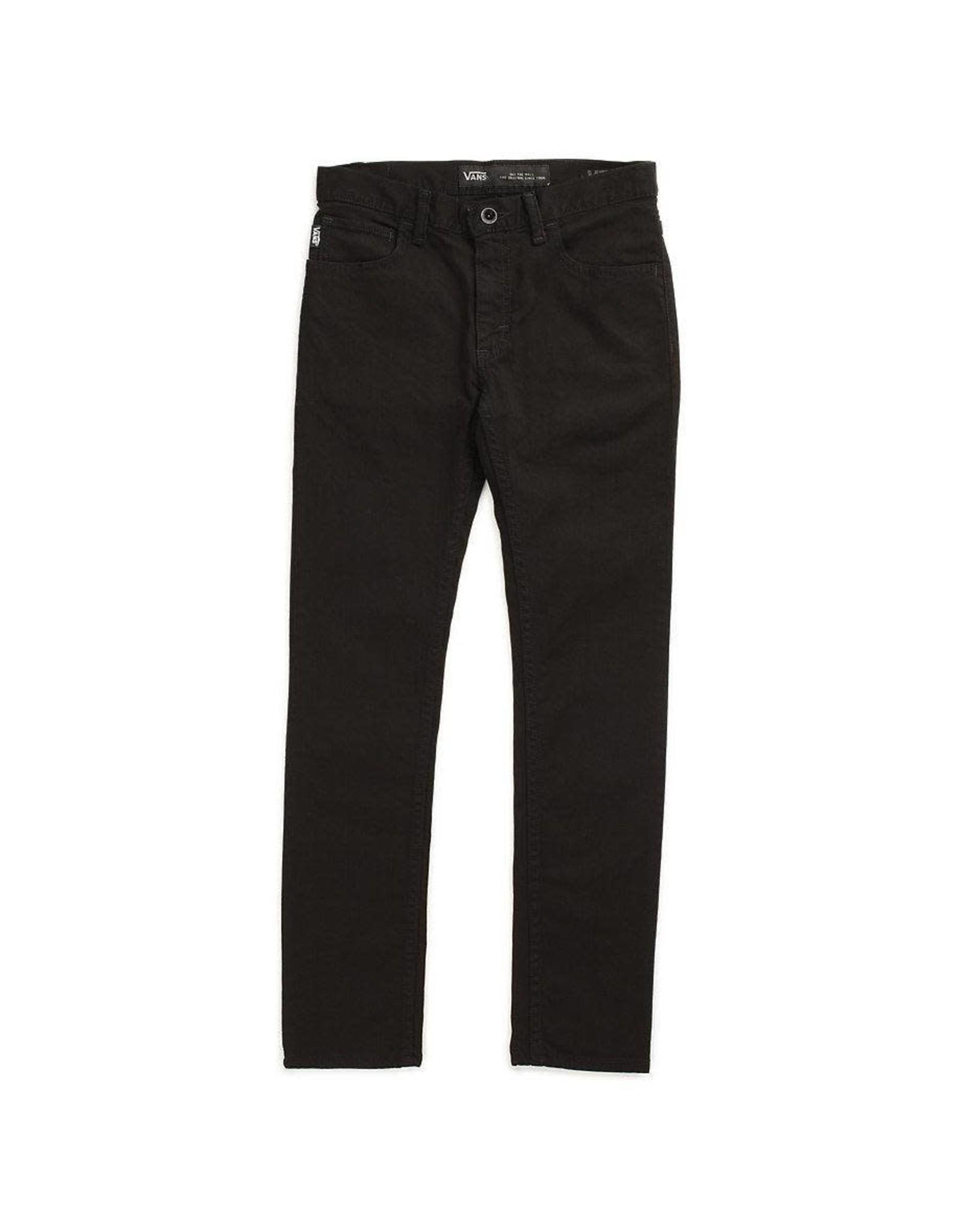 vans Vans - Jeans junior  V 76 skinny
