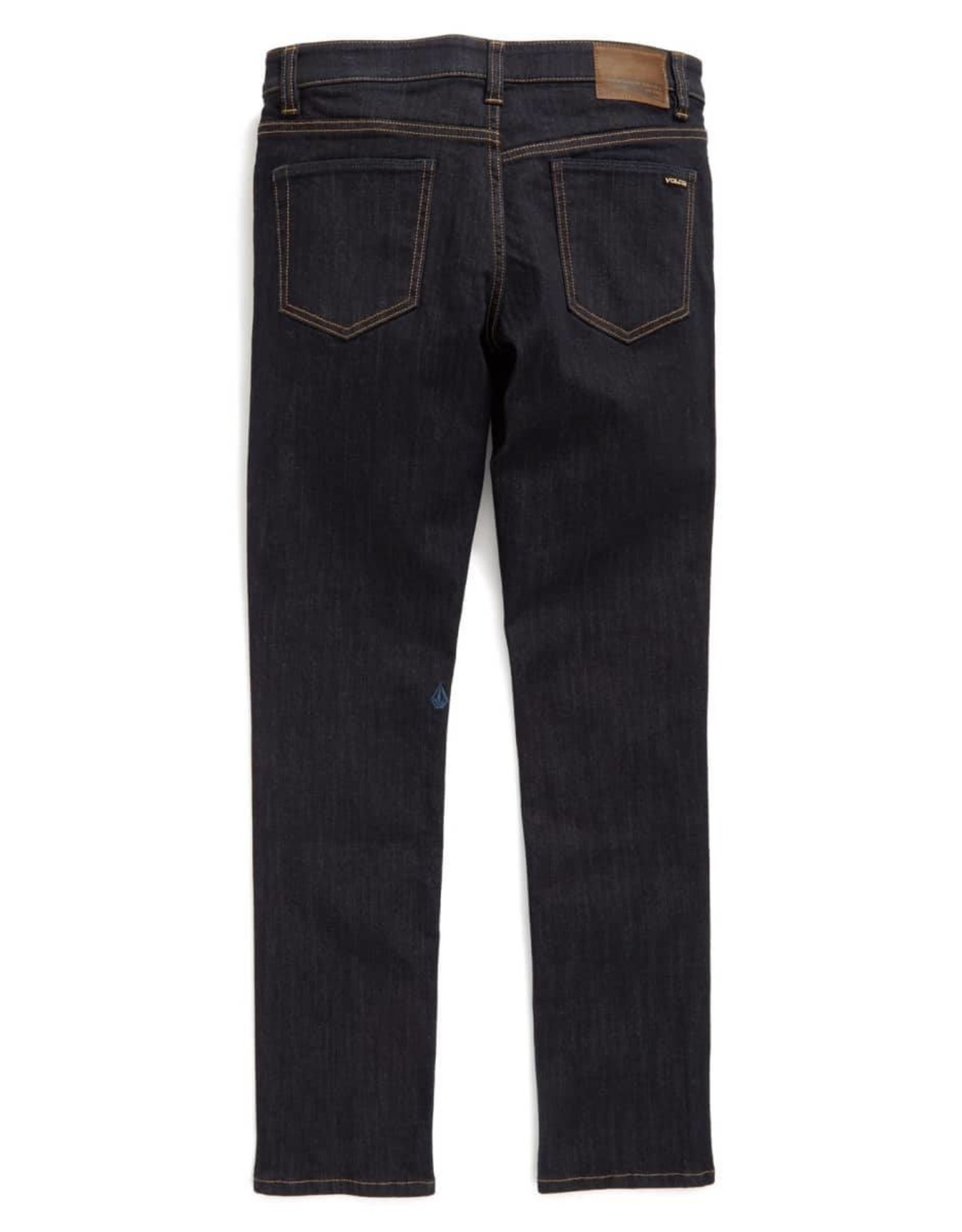 volcom Volcom - Jeans  junior 2x4 skinny