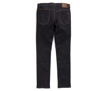 Volcom - Jeans  junior 2x4 skinny