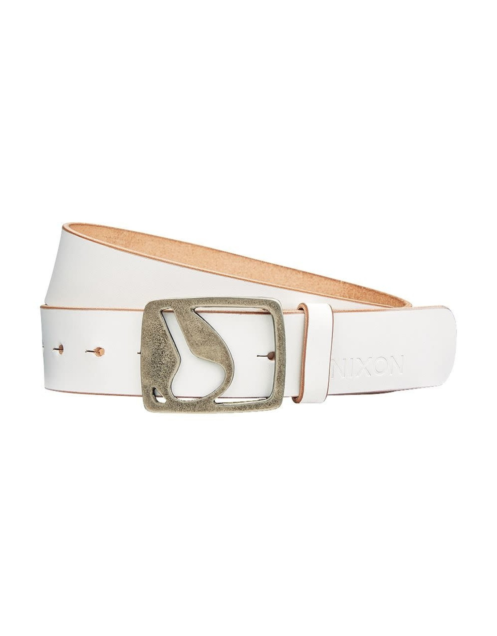 nixon Nixon - ceinture cut-out