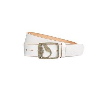 Nixon - ceinture cut-out