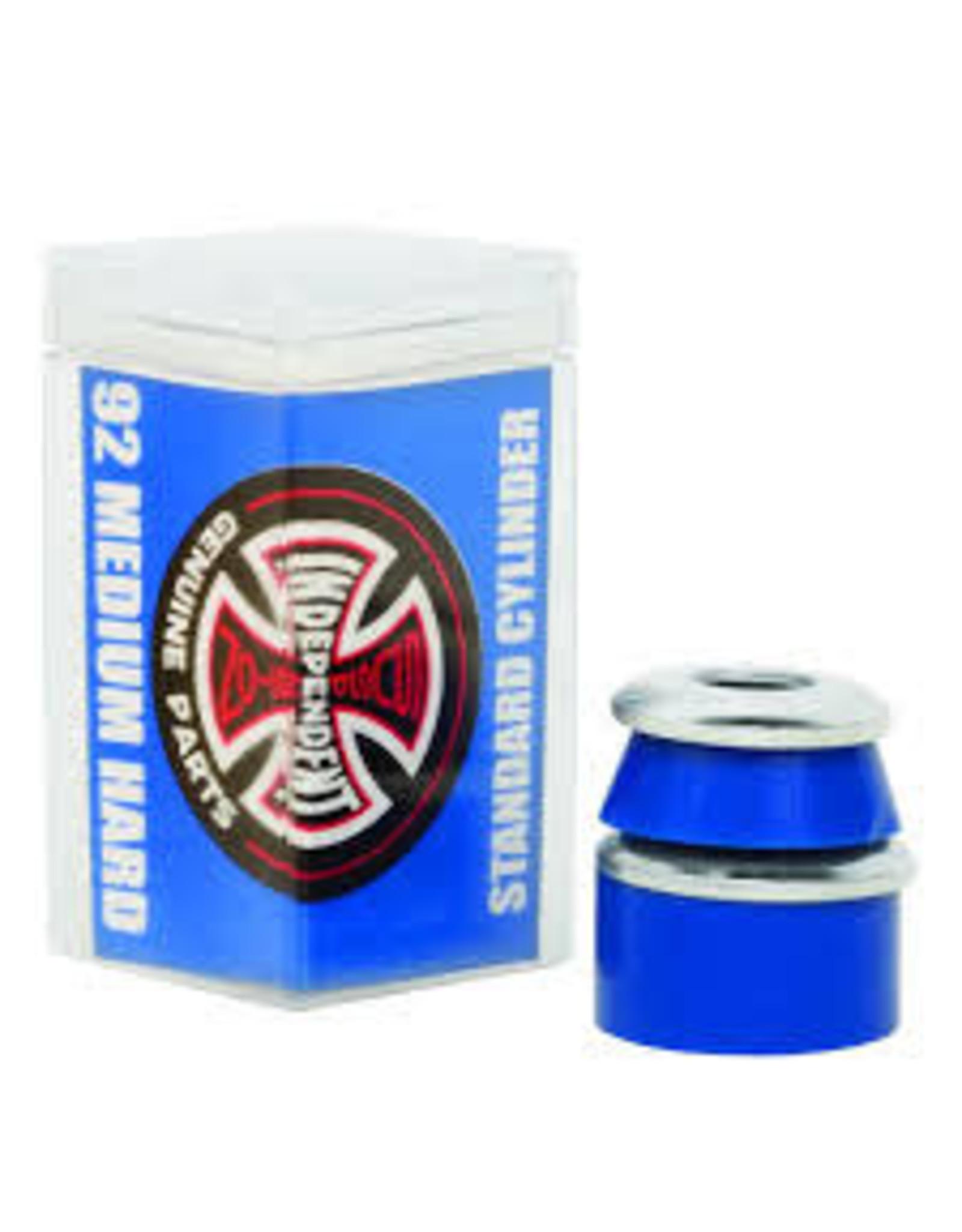 indépendent Independent - bushing standard cylinder