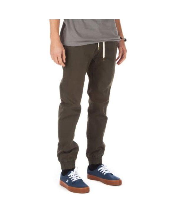 Impérial - pantalon denny