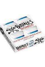 bones Bones - bushing bones