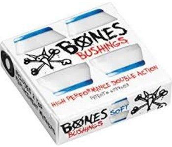 Bones - bushing bones